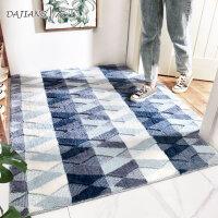 入�糸T地�|�T�|�T�d地毯�|�T口�_�|家用防滑�|子地毯