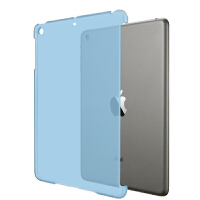 ikodoo爱酷多 苹果iPad mini3 iPad mini2/1轻薄休眠皮套/保护套/皮套/保护壳 iPad m