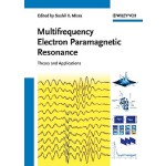 预订 Multifrequency Electron Paramagnetic Resonance: Theory a