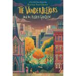 预订 The Vanderbeekers and the Hidden Garden [ISBN:9780358117