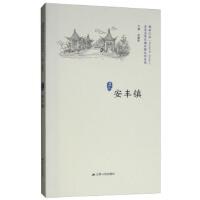 安丰镇 徐耀新 9787214217523