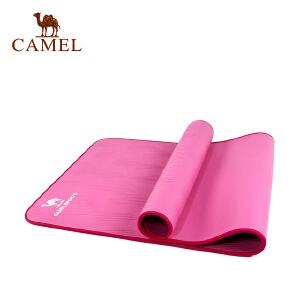 camel骆驼运动瑜伽垫 男女款防滑回弹瑜伽垫