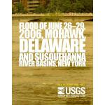 预订 Flood of June 26?29, 2006, Mohawk, Delaware, and Susqueh