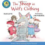 Laugh-Along Lessons: The Sheep in Wolf's Clothing ISBN:9780