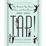 预订 Tap!: The Greatest Tap Dance Stars and Their Stories, 19