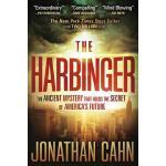 【预订】The Harbinger