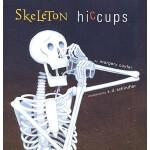 预订 Skeleton Hiccups [ISBN:9780689847707]