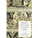 预订 Gender and Story in South India [ISBN:9780791468715]