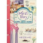 【预订】Home Sweet Rome