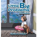 预订 Little Big Problems: Hurricane [ISBN:9781546236450]