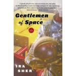 预订 Gentlemen of Space [ISBN:9780743242196]