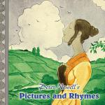 预订 Peter Newell's Pictures and Rhymes [ISBN:9781939652270]