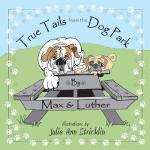 【预订】True Tails from the Dog Park