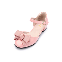 【119元任选2双】百丽Belle童鞋中小童鞋子特卖童鞋休闲鞋(10-15岁可选)DE0593