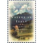 预订 A Valley in Italy [ISBN:9780060926199]