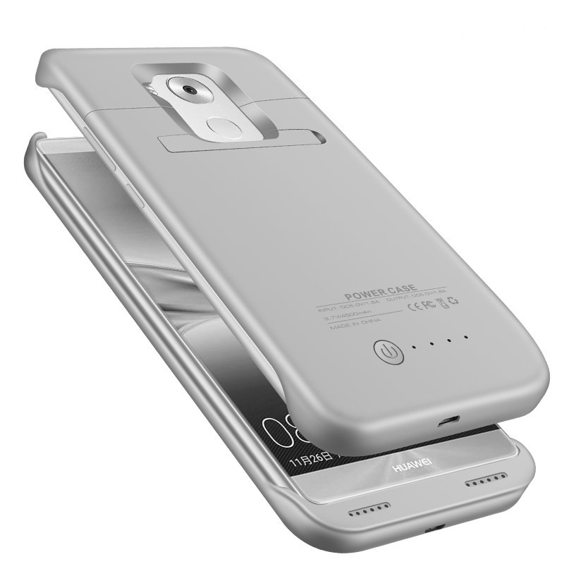 华为mate8背夹电池便携充电宝m8移动电源手机冲壳器 发货周期:一般在付款后2-90天左右发货,具体发货时间请以与客服协商的时间为准