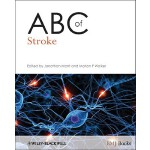 预订 ABC of Stroke [ISBN:9781405167901]