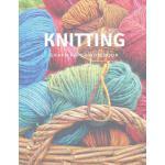 预订 Knitting Graph Paper Notebook: 2:3 Ratio: 200 Pages Knit