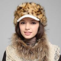 kenmont卡蒙 毛线帽子 平顶帽时尚女帽 布帽2251