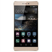 Huawei 华为 P8青春版 /公开版/移动版 ALE-TL00/ALE-CL00/ALE-TL00 双卡双待 真八