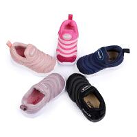 【159元任�x2�p】百��Belle童鞋�和�毛毛�x童鞋秋季新品中幼童�p便�p震�\�有�男女童(1-5�q可�x)DE6049