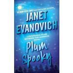 【预订】Plum Spooky A Stephanie Plum Between the Numbers Novel