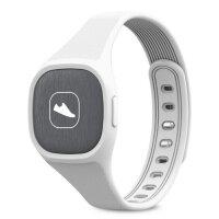 时尚手表新款情侣运动智能手环来电短信提醒记步睡眠电子手表 可礼品卡支付