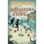 【预订】The Unbreakable Code