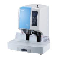 金蝶(kingdee)K60财务装订机 会计凭证装订机 自动