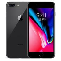 Apple 苹果 iPhone 8 Plus手机 (A1864) 全网通64G