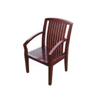 鑫宣美XM-Y077实木椅办公椅