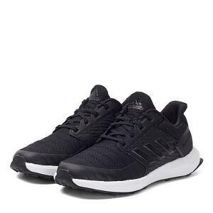 adidas阿迪达斯新款小-大童RapidaRun wide K跑步鞋CQ1750