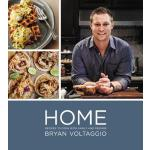 预订 Home: Recipes to Cook with Family and Friends [ISBN:9780