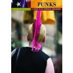 预订 Punks: A Guide to an American Subculture [ISBN:978031336