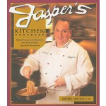 预订 Jasper's Kitchen Cookbook: Italian Recipes and Memories