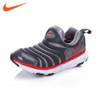 【秒杀价:199元】耐克nike童鞋儿童休闲运动鞋特卖清仓 343738-010