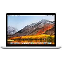 2016款 Apple MacBook Pro 15.4英寸笔记本(Multi-Touch Bar/Core i7/16GB/256G-512GB可选)苹果笔记本
