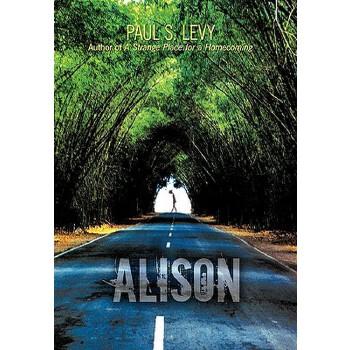 【预订】Alison 预订商品,需要1-3个月发货,非质量问题不接受退换货。