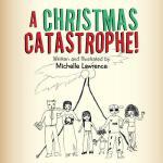 【预订】A Christmas Catastrophe!