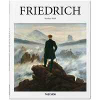 Friedrich 弗里德里希