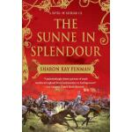 【预订】The Sunne In Splendour A Novel of Richard III