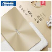 华硕(ASUS) D555YA7010 15.6英寸 笔记本电脑 4G内存 500G 集显D552WA6010的升级版  黑色