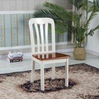 鑫宣美XM-Y132餐椅书椅