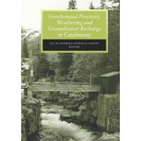预订 Geochemical Processes, Weathering and Groundwater Rechar