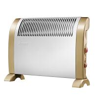 艾美特(Airmate) HC25035S 欧式快热电暖炉
