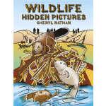 Wildlife Hidden Pictures (【按需印刷】)