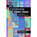预订 The California Energy Crisis: Lessons for a Deregulating