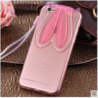 【支持礼品卡】苹果iphone6s硅胶壳iPhone6手机壳iphone6s plus手机套6plus软套苹果6手机壳