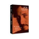 新民说・鲍勃・迪伦诗歌集(1961―2012):敲着天堂的大门
