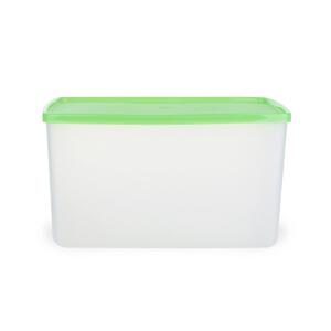 特百惠 2.8L菜嫩果爽冷藏保鲜盒 加大盒冷藏储藏单只价格